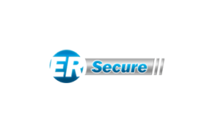 ER Secure