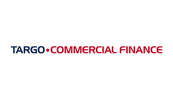 Targo Commercial Finance