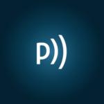 Der P-Call Kundenservice